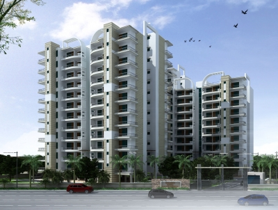 Flats services in Dilsukh Nagar, Plot No. - 113/B, Sai Ganga Colony Hyderabad India